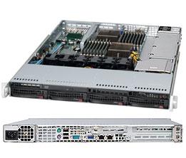 A+ Server 1022G-NTF