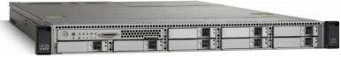 MÁY CHỦ SERVER UCS C220 M3 E5-2640, 2.50GHz, 15MB, LGA2011