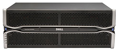 MÁY CHỦ SERVER DELL PowerVault MD3060e 3.5