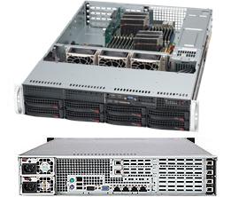 A+ Server 2022G-URF4+